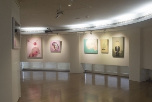Taipei Lee Gallery